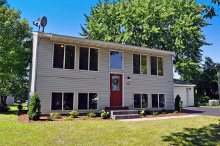 11xx-House-Remodel-Chaska-After