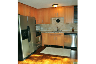 11xx-Kitchen-Remodel-Chaska-After