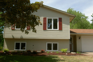 12xx-House-Remodel-Apple-Valley-After