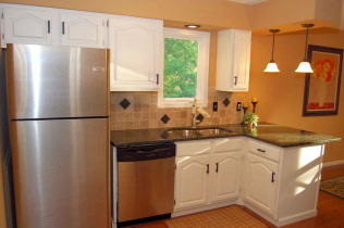 12xx-Kitchen-Remodel-Apple-Valley-After