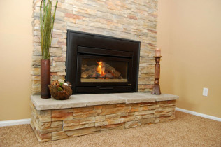 12xx-Stone-Fireplace-Apple-Valley-After