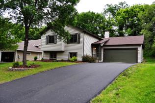 13xx-House-Remodel-Burnsville-After