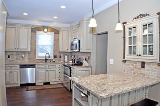 13xx-Kitchen-Remodel-Belle-Plaine-After