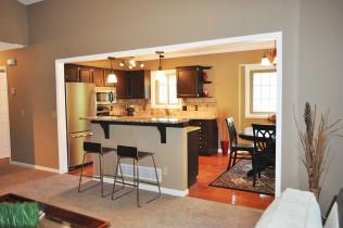 13xx-Kitchen-Remodel-Burnsville-After