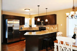 20xx-Kitchen-Remodel-Farmington-After