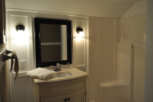 21xx-Bath-Remodel-After