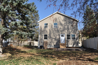 21xx-Chaska-House-Addition-After