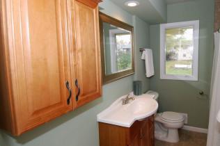21xx-House-Remodel-Burnsville-After1