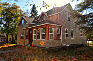 21xx-House-Remodel-Chaska-After1