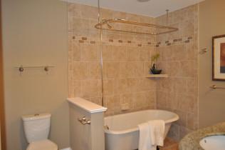 21xx-House-Tile-Addition-Chaska-After