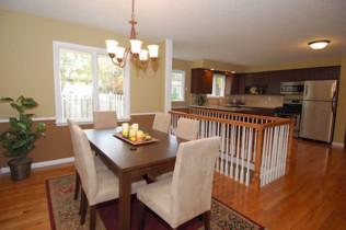 21xx-Kitchen-Remodel-Burnsville-After