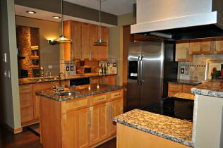 21xx-Kitchen-Remodel-Chanhassen-After