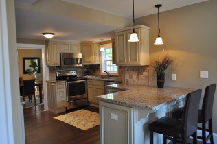21xx-Kitchen-Remodel-Chaska-After