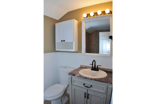 35xx-Bath-Remodel-Rosemount-After
