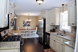 35xx-Kitchen-Remodel-Rosemount-After