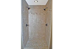 35xx-Tile-Shower-Rosemount