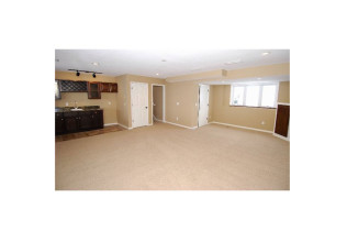 41xx-Finish-Basement-Apple-Valley-After