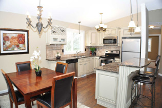 50xx-Kitchen-Remodel-Chaska-After