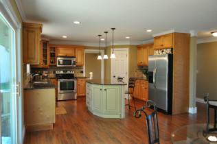 68xx-Hardwood-Floor-Install-Eagan-After