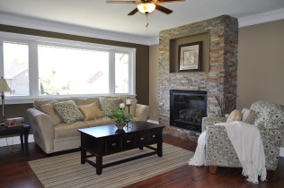 68xx-Stone-Fireplace-Eagan-After