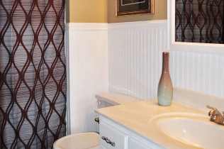 77xx-Bath-Remodel-Lino-Lakes-After1