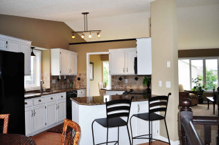 77xx-Kitchen-Remodel-Lino-Lakes-After